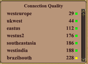 sweden ping.png