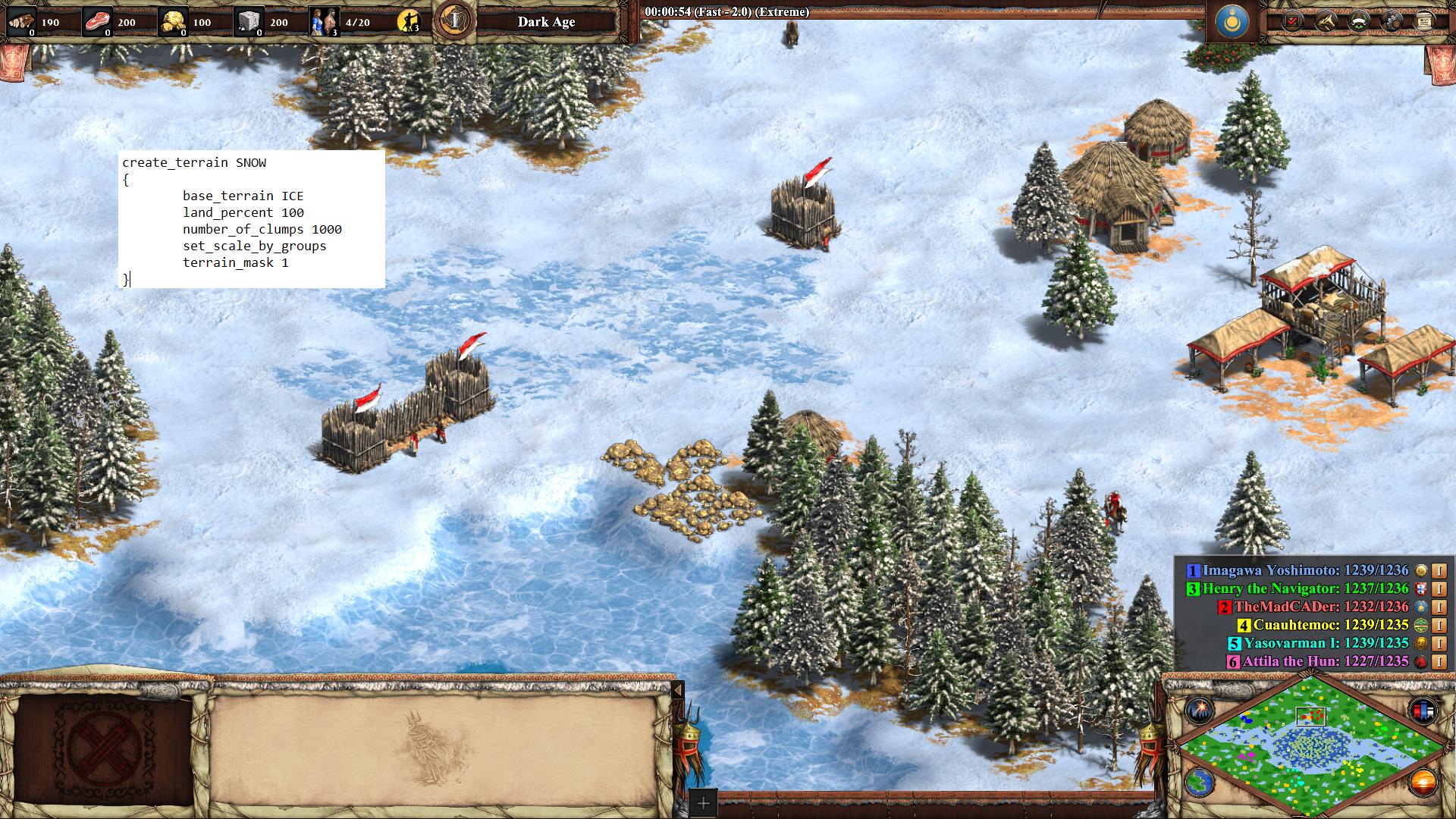 terrain1.png