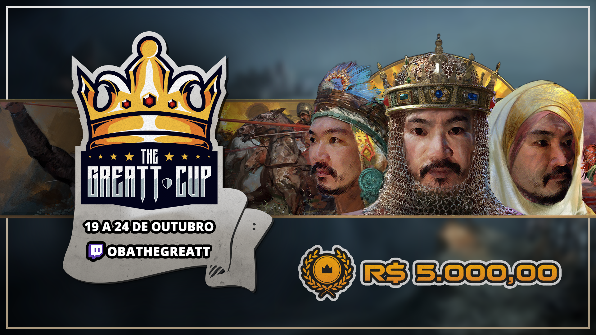 the_greatt_cup_banner.png