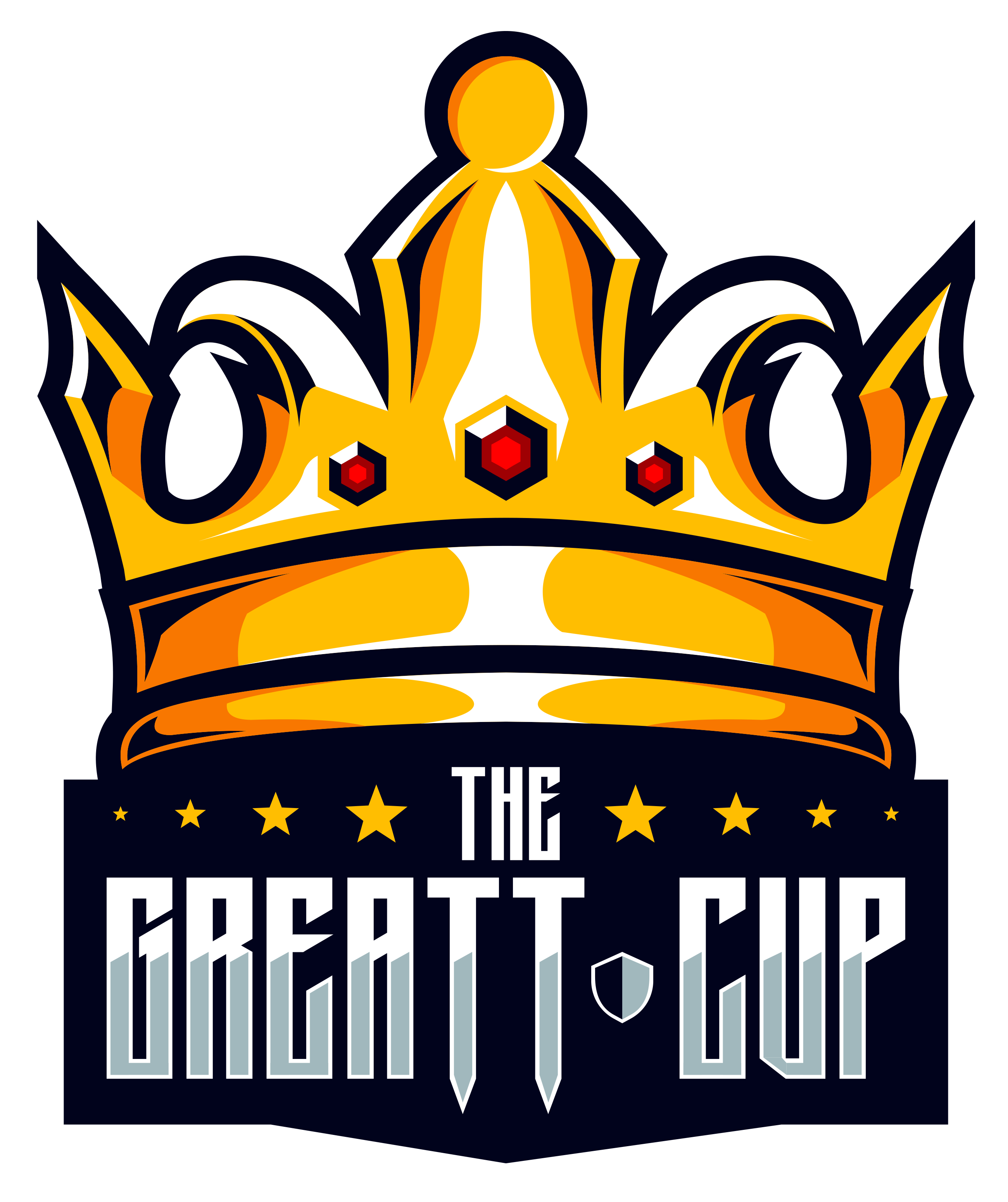 the_greatt_cup_logo-png.196192