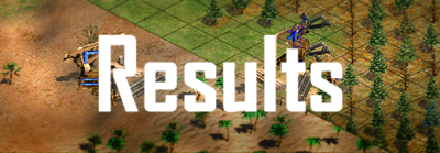 tlcresults.png