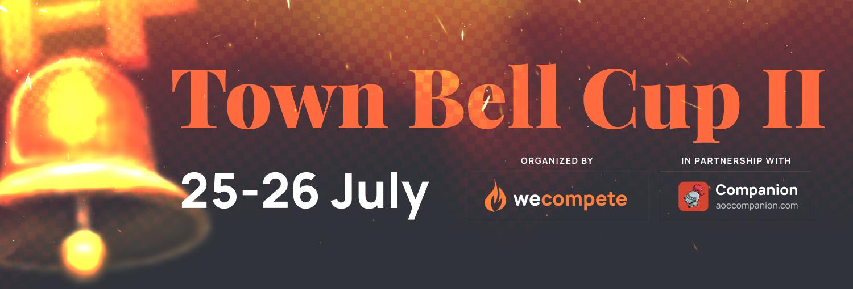 TownBellCupII_Banner.png