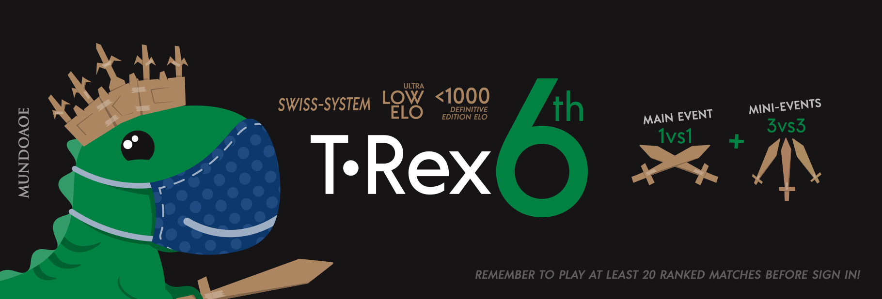 trex6-bannerAOEzone.jpg
