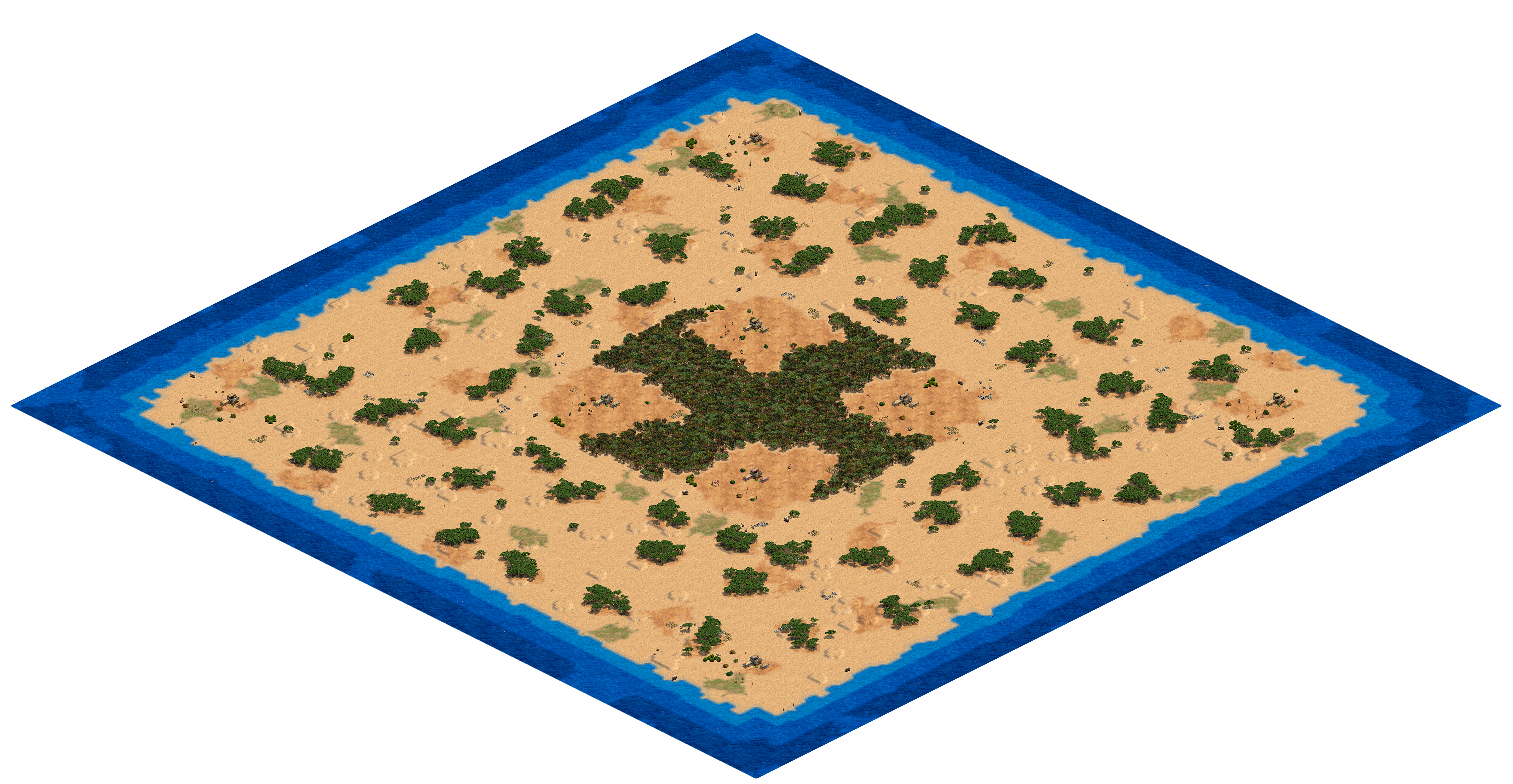 Tropical - 8 Player Map.png