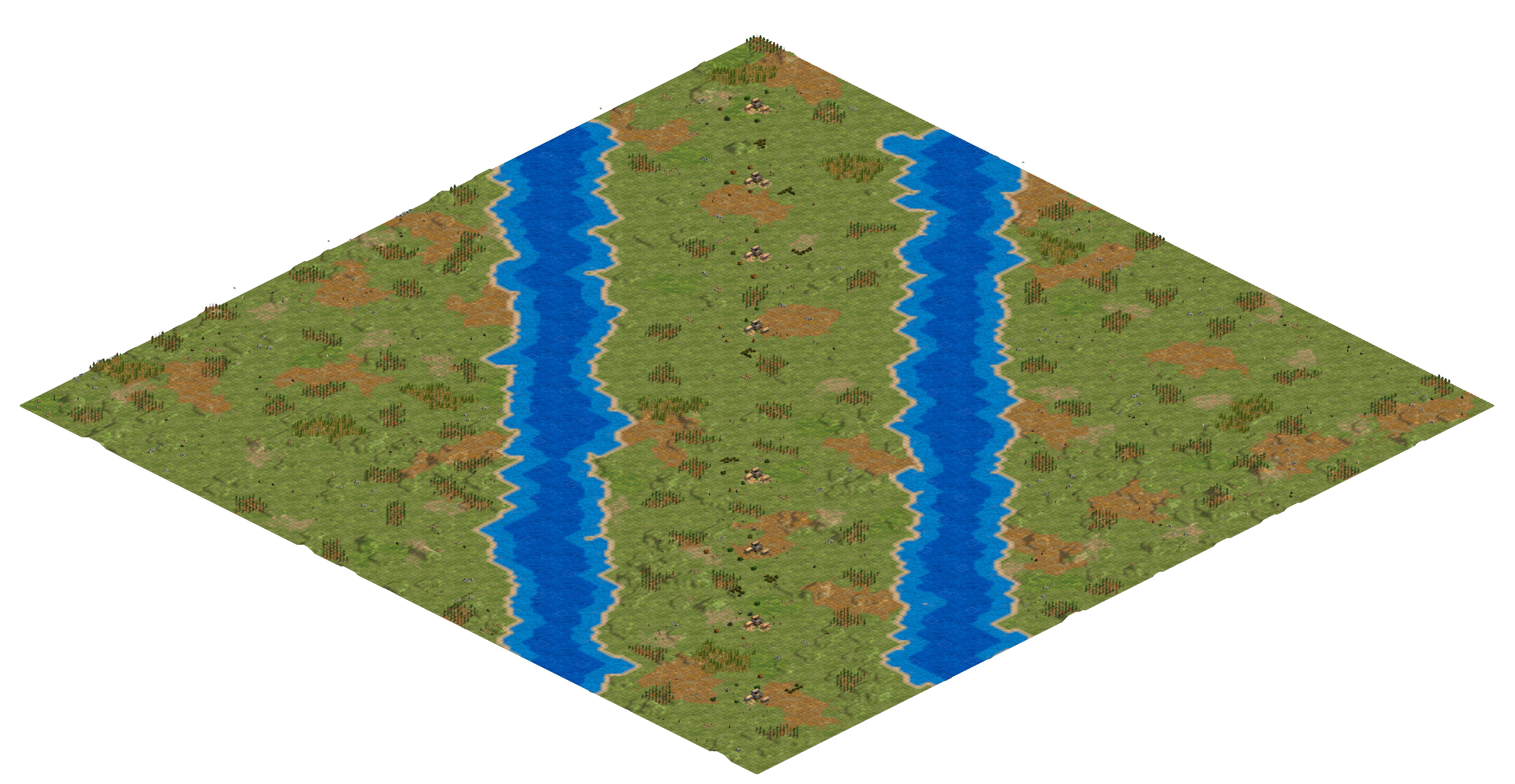 tuman-river-png.171471