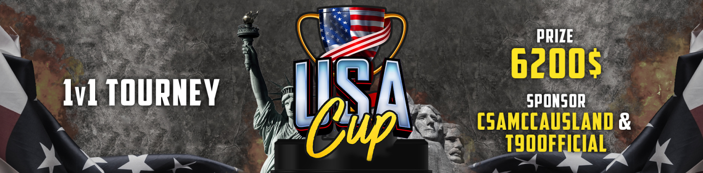 usa_cup_banner_10 (1).png
