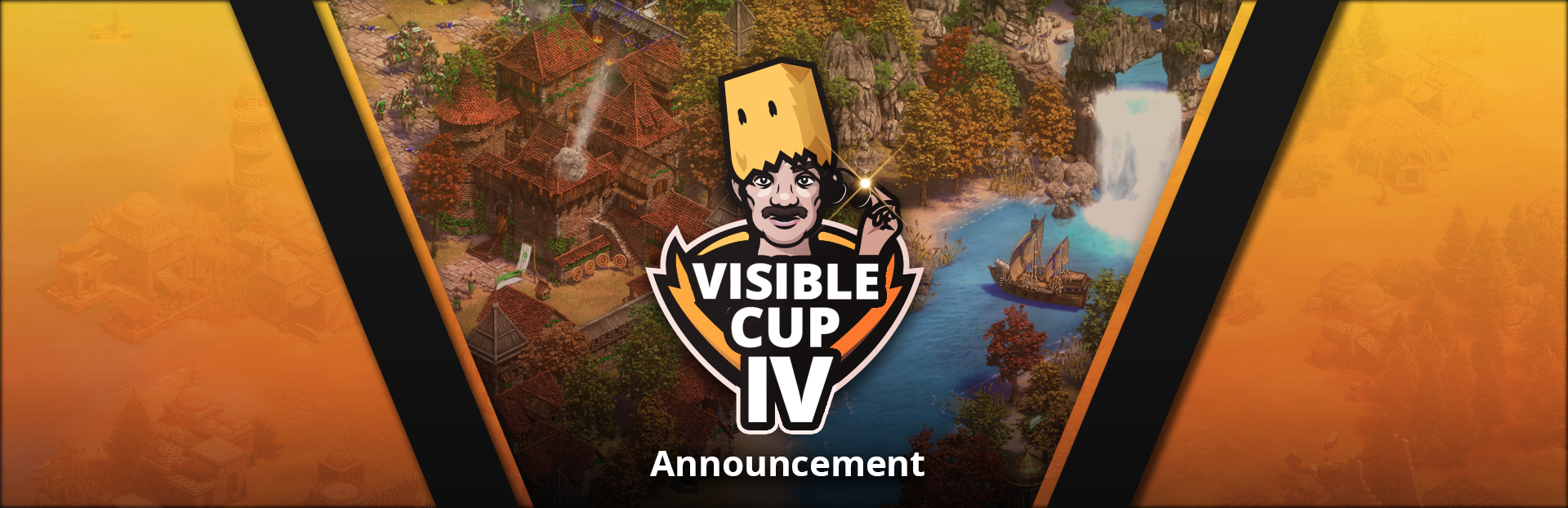 Visible Cup - Announcement.png