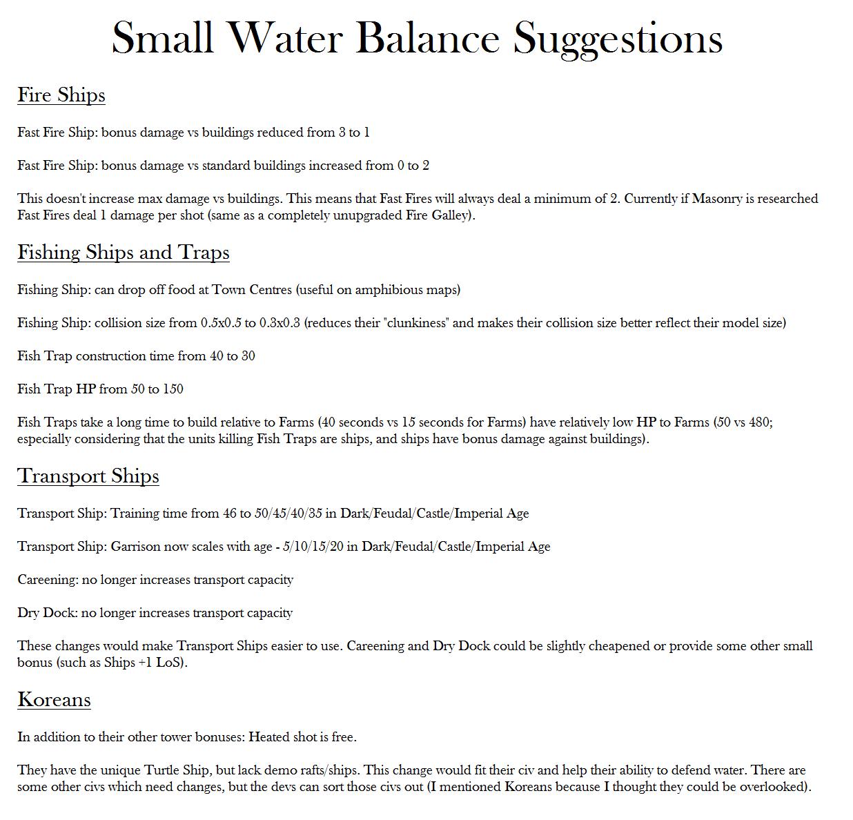 water balance.png