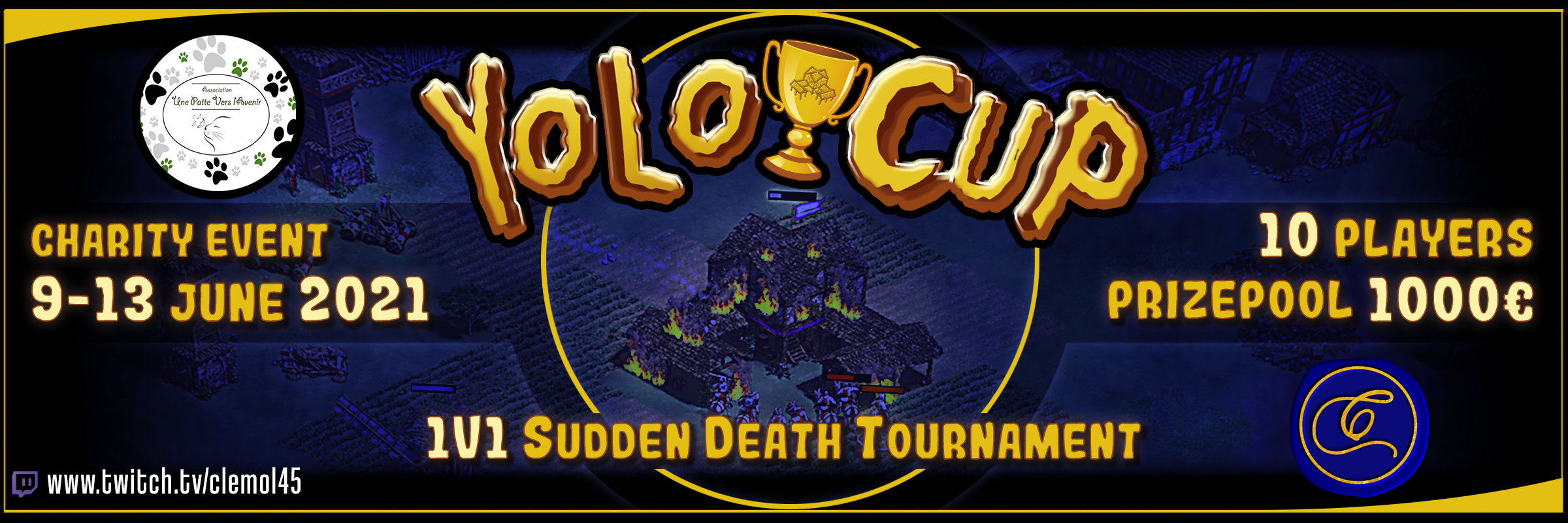 yolocup_baniere.png
