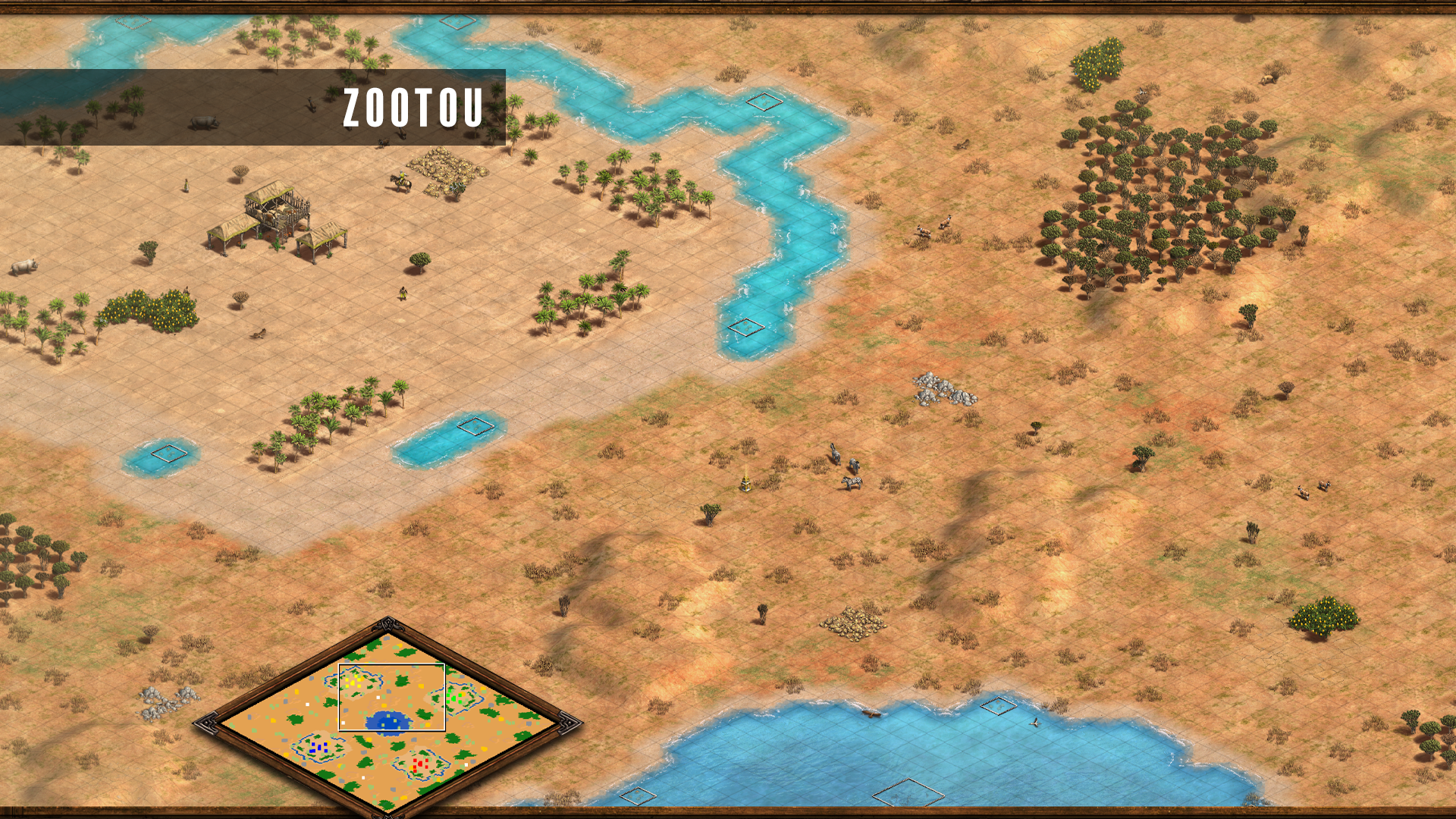 Zootou.png