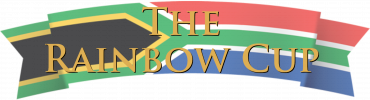 Rainbow Cup Banner.png