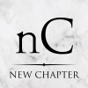 New_Chapter_Logo.png