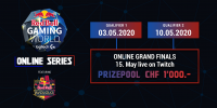 Online_Series_Turnierformat_AoE (1).png