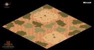 16_Desertfox_1v1.png