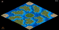 33_Aquapolis.png
