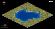 39_Loch_Ness_1v1.png