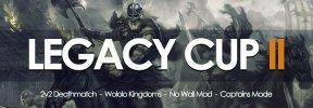 Legacycup2.jpg