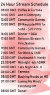24 schedule.png