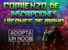 Adopta un noob inscri.png