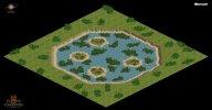 MAP013.jpg