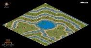 1v1 - ricefields.jpg