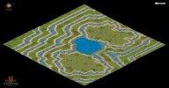2v2 - ricefields.jpg