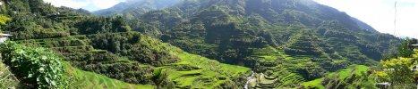 Pana_Banaue_Rice_Terraces.jpg