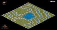 1v1 - ricefields !updated.jpg