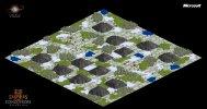 MAP072.jpg