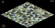 MAP073.jpg