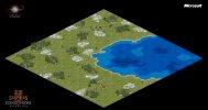 MAP084.jpg