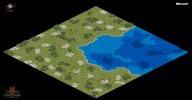 MAP085.jpg