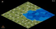 MAP086.jpg