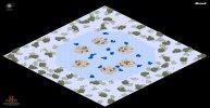 MAP090.jpg
