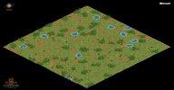 MAP009.jpg