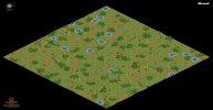 MAP010.jpg