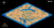 Rift_Island_1v1.jpg
