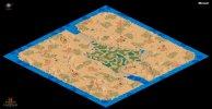 Rift_Island_4v4.jpg