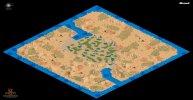 Rift_Island_3v3.jpg