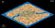 Rift_Island_2v2.jpg