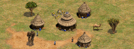 drought-nomad.png