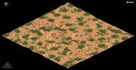 War Camps 3v3.jpg