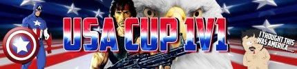 usa_cup_2nd.jpg