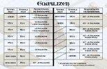 tournament-equalizer-2.jpg