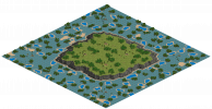 Sundarbans - 8 Player Map.png