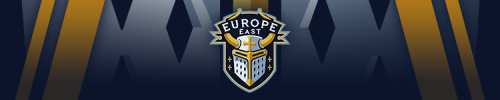 europe-east-header.png