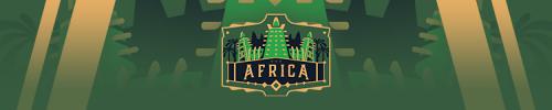 africa-header.png