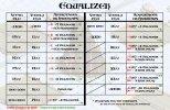 tournament-equalizer-truefmt2.jpg