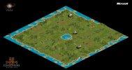 MAP000.jpg