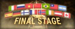 FinalStage.jpg